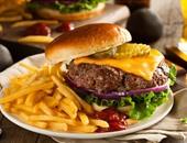 أطعمة ترفع ضغط الدم تجنبها أهمها الطعام المحفوظ