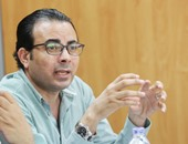مقتل دبلوماسى مصرى بالمكسيك بطريقة مقتل السائحين المكسيكيين