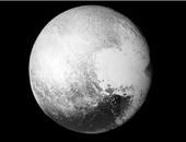 العلماء يتوقعون الحصول على بيانات من حزام  Kuiper الفضائى فى 2019
