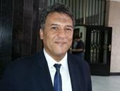 طب الأزهر تنفى وفاة 3 أطفال بمستشفى سيد جلال الجامعى