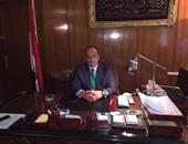 النيابة العامة تحيل 6 متهمين فى واقعة انهيار عقار منيا القمح لمحكمة الجنح