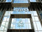 """الإنتربول يطارد 3 قياديين سابقين بتنظيم """"الشريعة من أجل بلجيكا"""" المتطرف"""