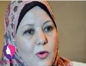 مصر الخير: سداد المصروفات الدراسية لأبناء أسر الغارمين