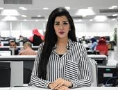 بالفيديو.. نشرة اليوم السابع: إجازة العيد 3 أيام بأجر كامل للقطاع الخاص