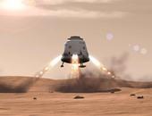 عينات من تربة المريخ تصل إلى الأرض قريبًا لفحصها