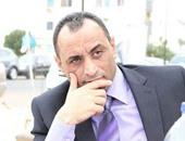 بالصور.. استبعاد اثنين من المرشحين لانتخابات البرلمان بجنوب سيناء