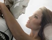 """حصاد التكنولوجيا.. طرح الروبوت الجنسى """"هارمونى"""" بالأسواق وحظر PUBG للأطفال"""