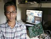 الإيسيسكو تندد باعتقال الشرطة بولاية تكساس طفلاً مسلماً سودانى الأصل