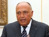 """""""الطاقة الذرية"""" توافق على مشروع مصر لإخلاء الشرق الأوسط من أسلحة الدمار"""