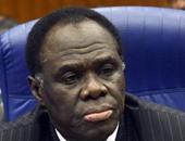 تعليق مشاركة بوركينا فاسو فى أنشطة الاتحاد الإفريقى
