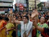 """2.3 مليون هندى من حملة الدكتوراه يتقدمون بطلبات لشغل وظيفة """"ساعى مكتب"""""""