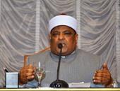 انتصارات المسلمين فى رمضان