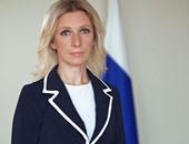 الخارجية الروسية: نأسف لمحاولات استغلال الرياضة لخدمة مصالح ضيقة