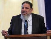منتصر الزيات: المحامون أُهينت كرامتهم بالمحاكم وأقسام الشرطة