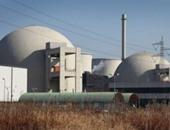 معهد ستوكهولم: إسرائيل تمتلك 90 رأساً نووياً