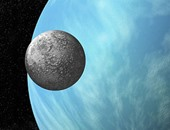 علماء الفلك: كائنات فضائية تحاول الاتصال بالأرض والبشر أغبياء