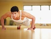 أهمها الصلع وتلف الكبد.. 5 آثار جانبية لتعاطى المنشطات الرياضية