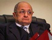 """مصادر: قاضى """"بيان رابعة"""" المحتجز متهم بإهانة هيئة قضائية"""