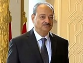 النائب العام يتلقى مذكرة لإدراج وزير التموين على قوائم المنع من السفر