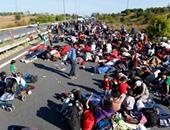مفوضية اللاجئين: المشردون حول العالم يدفعون ثمنا كبيرا بسبب نقص التمويل