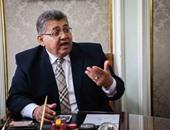صحافة المواطن.. الطلاب المغتربون يطالبون بزيادة نسبة قبولهم بالجامعات المصرية