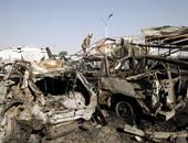 تقارير: تحركات حوثية لإجراء انتخابات رئاسية فى اليمن