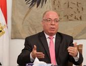 """وزير الثقافة: """"الزرقاوى"""" و""""البغدادى"""" و""""الظواهرى"""" خرجوا من عباءة الإخوان"""