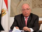 وزير الثقافة يختار رقيبا جديدا للمصنفات الفنية خلال أيام