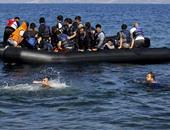 المنظمة الدولية للهجرة: 4 آلاف وفاة بين المهاجرين واللاجئين أثناء الهجرة