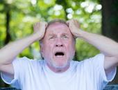 """""""السكتات الدماغية والصرع والزهايمر"""" أمراض تسبب التوهم والهذيان"""