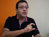 محمد هانى: نعمل على خطة لترويج السياحة الداخلية