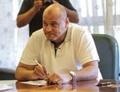 """تغيب 5 أعضاء من مجلس الصحفيين عن اجتماع النقابة لبحث الأزمة مع """"الداخلية"""""""