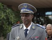 بالصور..وسطاء أفريقيا فى بوركينا فاسو تقترح عودة الرئيس الانتقالى للحكم