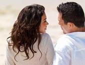 أحمد الغرباوى يكتب: هَوْنُ حُبٍّ جَفْا..!