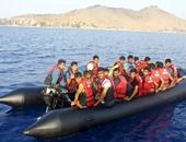 تجدد الجدل فى ايطاليا حول تواطؤ قوارب انقاذ المهاجرين مع المهربين
