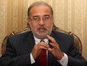 رئيس الوزراء يصدر قرارا بتشكيل وتحديد اختصاصات لجنة تطوير الأقطان