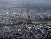 تراجع البطالة فى فرنسا للمرة الأولى منذ 2007
