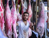 الإسراف فى تناول اللحوم يعرضك للإصابة بالسرطان والحل فى الأسماك والبقوليات