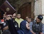 إسرائيل تتحدى القانون الدولى وتطلق أسماء توراتية على شوارع بالقدس