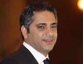 أحمد أبو اليزيد يتساءل: هل ينتقل فضل شاكر للعيش فى القاهرة؟