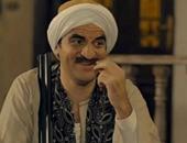 """هشام إسماعيل ينضم لأبطال """"قرمط بيتمرمط"""" مع أحمد آدم"""