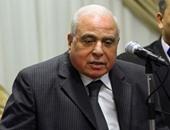 حزب مصر بلدى يعيد تشكيل هيئة مكتبه بمحافظة المنيا