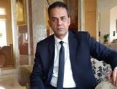 برلمانى ليبى: مبادرة القاهرة لحل الأزمة الليبية قطعت طريق أحلام أردوغان