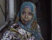 """بالفيديو .. مواطنة تشتكى سوء حالة الصرف الصحى بـ""""سيدى إسماعيل"""" بإمبابة"""