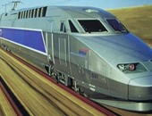  فيديوجراف.. مشروع القطار المكهرب السلام ـ العاصمة الإدارية ـ العاشر