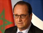 صحيفة لبنانية: هولاند ركز فى اتصاله بفرنجية على فصل لبنان عن أزمة سوريا