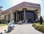 جامعة الأزهر تعلن شفاء وخروج 190 مصابًا بكورونا تلقوا العلاج بمستشفياتها