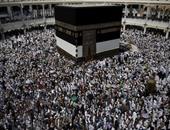 """وفد من """"السياحة"""" يتوجه للسعودية الاثنين لحل أزمة توقيتات عودة الحجاج"""