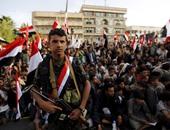 الإمارات تدين استمرار مليشيات الحوثى وصالح فى استهداف المدن السعودية