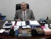 """مدير التأمين الصحى بجنوب سيناء: 100 قرار جاهز لصرف عقار """"داكلانورك"""""""